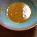 刺身こんにゃくの☆酢味噌