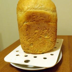 紅芋ジャム食パン(HB)