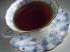 ほんのりチョコ風味紅茶