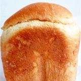 HB フランスパン