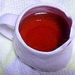 ハブ茶の作り方