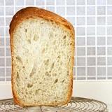 【ママパン】はるゆたかプレミアム7のHB食パン