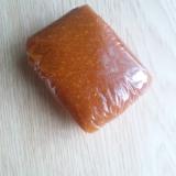 塩バニラキャラメルクリーム