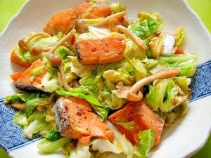 振り塩鮭レシピ・作り方の人気順|簡単料理の楽天レシピ