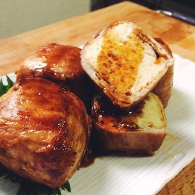 【管理栄養士が提案!】「豚肉」で簡単美味しい和食メニュー