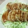 豚ヒレブロック・かたまり肉