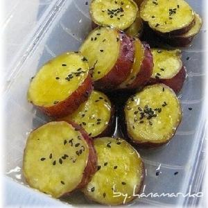 何で作る?調理器具別「大学芋」レシピ