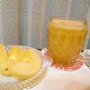 りんごジュースセット