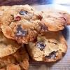 簡単★HMチャンククッキー