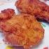 色んな部位で楽しむ「フライドチキン」レシピ