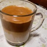 簡単!ダルゴナコーヒー