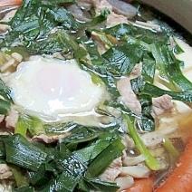 韓国調味料♡ダシダ鍋