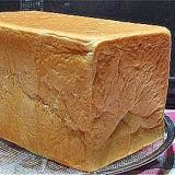 牛乳パン 角食パン 1.5斤