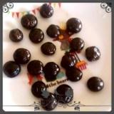 黒飴*黒糖飴