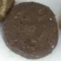 卵不使用☆ココアクッキー