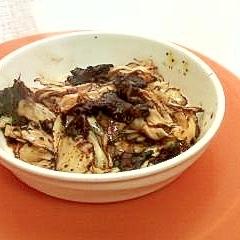 少ない野菜で簡単、本格回鍋肉
