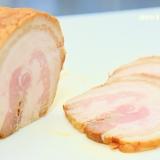簡単でプロ級の味! 美味しいチャーシュー(煮豚)