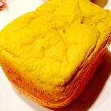 離乳食☆栗とカボチャ入りのパン