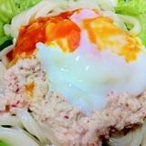 【簡単×夏向】ガスト名物「サラダうどん」を再現!