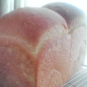 しっとり上質 ~ホイップ食パン~ (1.5斤)