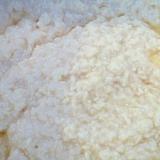 簡単だよ!塩麹作りの全工程。