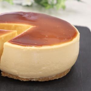 こんなおやつも「クリームチーズ」でお菓子レシピ