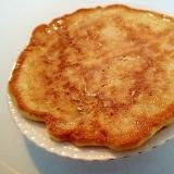 里芋と人参とリサーラソーセージのお好み焼き♬