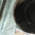 オレンジの香りに癒される 大人コーヒー