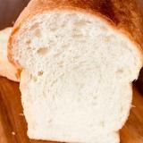 •キタノカオリ100%のパン・ド・ミ•