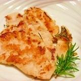 ヘルシー☆鶏ササミ肉ジャーキー