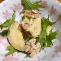 とっても簡単~風味よく食べたい薩摩芋