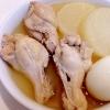和食主菜で楽しむ!「卵」が主役の献立