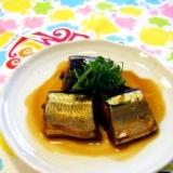 やっぱり和食が一番!「魚」レシピ