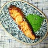 目鯛の切り身レシピ・作り方の人気順|簡単料理の楽天レシピ