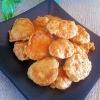 人気料理集めました!「鶏ひき肉」が主役の献立